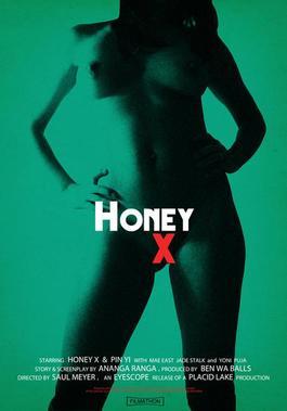 Honey X
