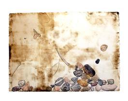 Untitled (Wishbone)