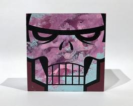 Transformer Mask #3