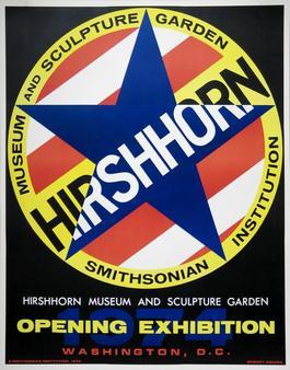 Hirshhorn