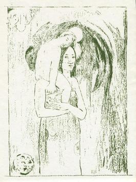 La Orana Maria