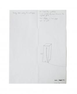 UNTITLED 11/04/2011
