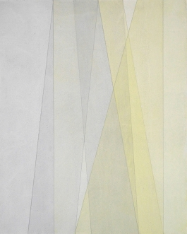 UNTITLED 1 (YELLOW / GREY)