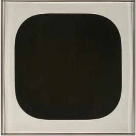 Black Variation 4