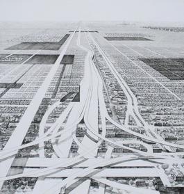 Suburbs of Utopia