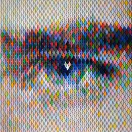 SF Eye 45°