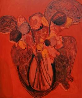 Bouquet #1