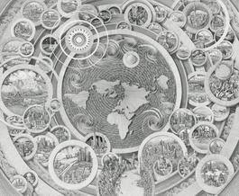 Atlas Orbis