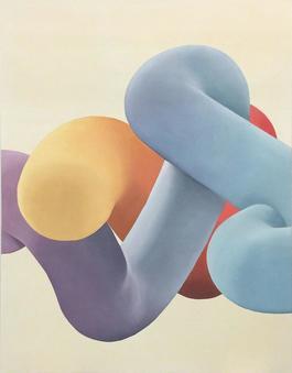 Soft Body Dynamics 02