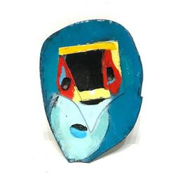 Mask 04