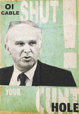 Vince cable royal mail sell-off
