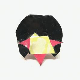 Mask 09