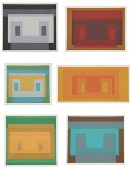 Six Variants