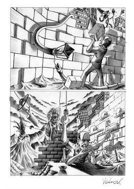 Plaza eliptica page 26