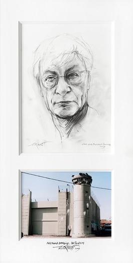 Mahmoud Darwich. Bethleem