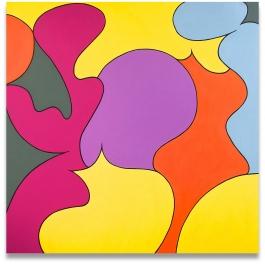 Six Color Theorum