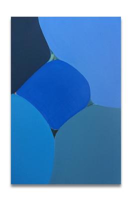 21 (2008) Blue