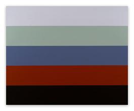 Emotional Color Chart Autumn 01
