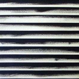 Untitled 1 (2006)