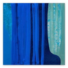 Blue Shift