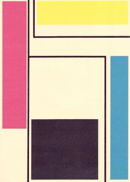 Untitled, 2014 (Id. 382)