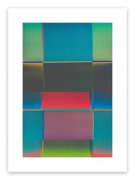 Color Field 2