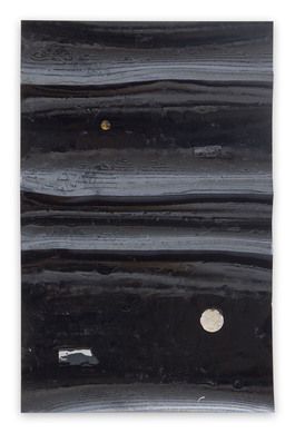 Blackwater 26