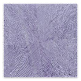 Lilac Aura