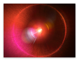 Photon 01 (Large)