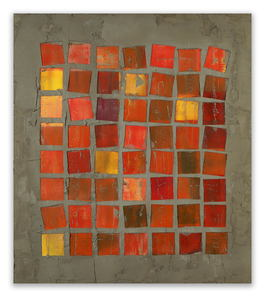 56 Squares