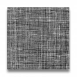 String Grid