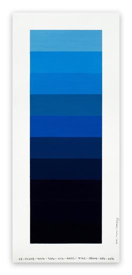 Emotional Color Chart 03