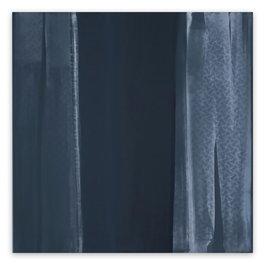 Gray Curtain Wall
