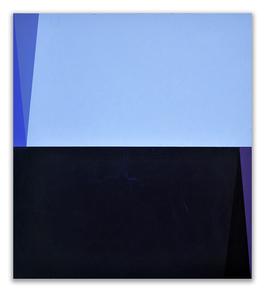 Skipstep (CD)
