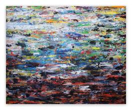 Paysage (Ref 18085)