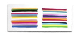 Color Stacks Plural 4