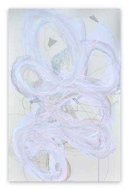 White series 12