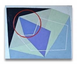 Random Geometry V