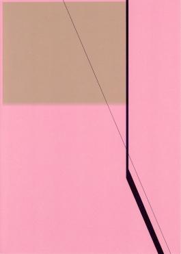 Untitled, 2014 (Id. 386)