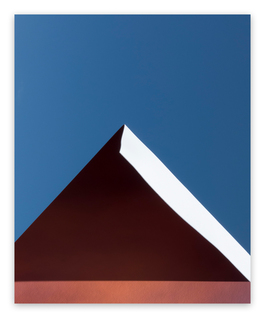 Paper Sky No. 07 (Large)