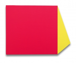 Rope (red and yellow)