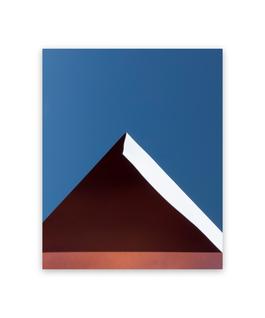 Paper Sky No. 07 (Small)