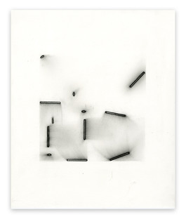 Untitled 5
