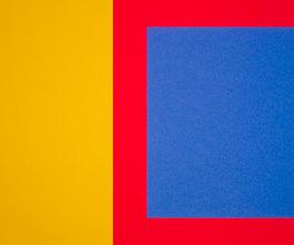 Untitled (6), 2013