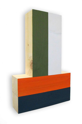 Untitled (NR. 5), 2000