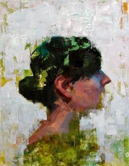 Untitled No.3