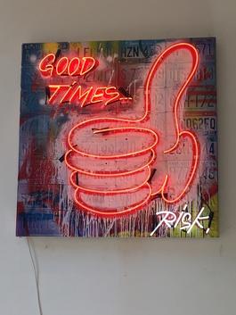 Good Times Thumb 3