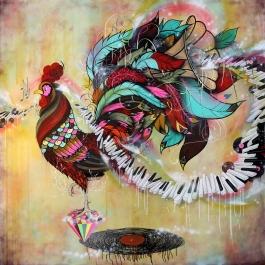 Musicoq