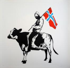Norwegian Hardcore