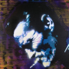 Chet Baker 1